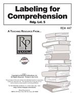 EREM-447s.pdf