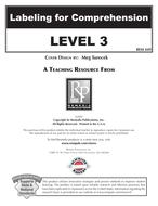 EREM-449s.pdf