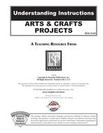 EREM-454Ds.pdf