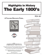 EREM-461s.pdf