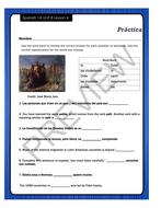 demo_pdf_Spanish_135.pdf