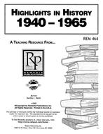 EREM-464s.pdf