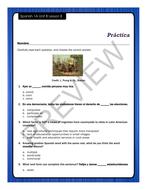 demo_pdf_Spanish_137.pdf