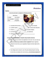 demo_pdf_Spanish_192.pdf