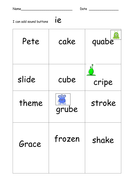 mix-split-digraph-real-and-alien-words.pdf