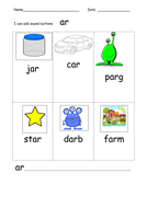 ar-phoneme-real-and-alien-words.pdf
