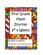 MathJournal1stGradeFirst9weeksupdated.pdf