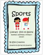 ElementarySportsLiteracyUnit.pdf