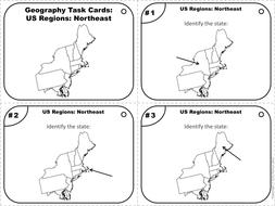 US-Regions---Northeast-Task-Cards.pdf