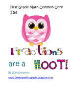 FirstGradeMathCommonCoreFractions1G3.pdf