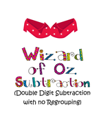 WizardofOzSubtraction2digitsubtractionwithoutregrouping.pdf