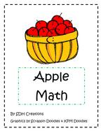 AppleMathActivities.pdf