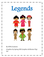 LegendsReadingUnit.pdf