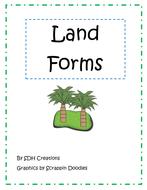 LandFormsPictureMatchStudentBooklet.pdf