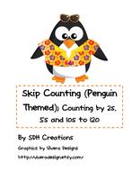 SkipCountingPenguinThemedcountingby2s5sand10sto120.pdf
