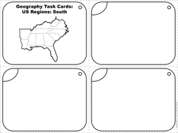 US-Regions---South-and-Southwest-Task-Cards.pdf