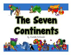 SevenContinents.pdf