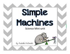 SimpleMachines.pdf