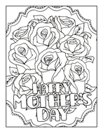 Happy-Mother's-Day.pdf