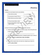 demo_pdf_Spanish_193.pdf