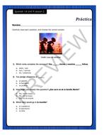 demo_pdf_Spanish_139.pdf