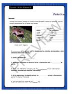 demo_pdf_Spanish_140.pdf