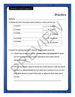 demo_pdf_Spanish_195.pdf
