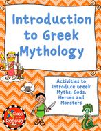 Introduction-to-Greek-Mythology.pdf