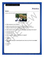 demo_pdf_Spanish_142.pdf