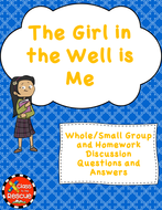 The-Girl-in-the-Well-is-Me.pdf