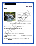 demo_pdf_Spanish_143.pdf