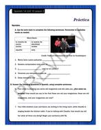 demo_pdf_Spanish_198.pdf
