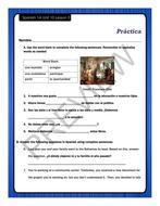 demo_pdf_Spanish_199.pdf