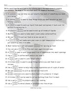 Kitchen-Cookware-Utensils-Sentence-Shapes.pdf