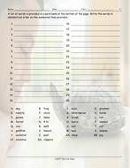 Pets-Pet-Care-Alphabetical-Order-II.pdf