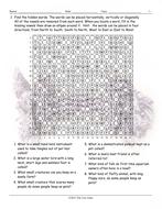 Pets-Pet-Care-Missing-Vowels.pdf