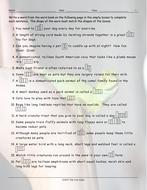 Pets-Pet-Care-Sentence-Shapes.pdf