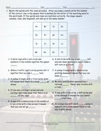 Road-Signs-Directions-Magic-Square.pdf