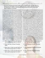 Telling-Time-Alphabet-Soup.pdf