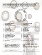 Telling-Time-Decoder-Ring.pdf