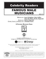 EREM-474s.pdf