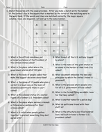 US-Government-Citizenship-Magic-Square.pdf