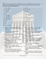 US-Government-Citizenship-Missing-Letters.pdf