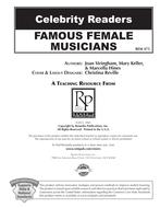 EREM-475s.pdf