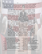 US-Government-Citizenship-Missing-Vowels.pdf