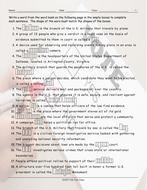 US-Government-Citizenship-Sentence-Shapes.pdf