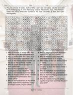 US-Government-Citizenship-Wacky-Trails.pdf