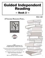 EREM-481s.pdf