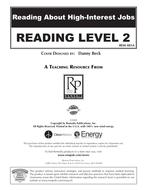 EREM-485As.pdf