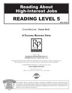 EREM-485Ds.pdf